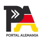 Logo-portal-alemania-color-pa