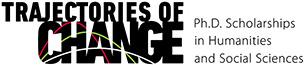 Logo-trajectoriesofchange