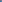 Praktikum - IAESTE-Weltweiter Praktikantenaustausch