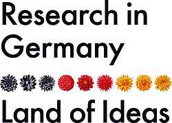 """Research in Germany"""